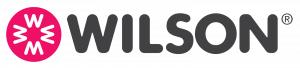 Wilson Agents -