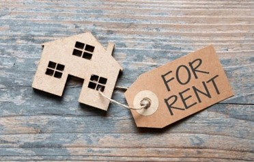 Low rental vacancy rates: good news for investors